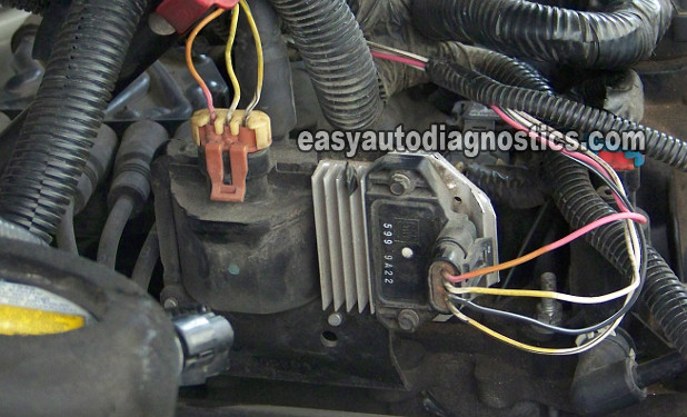 97 Blazer Ignition Switch Wiring Diagram from easyautodiagnostics.com