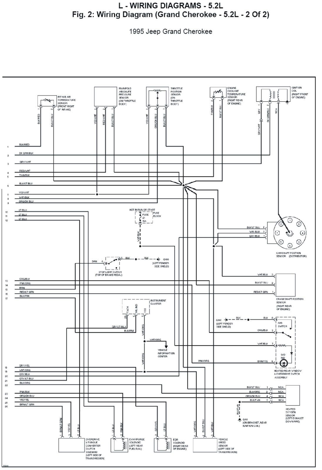 2000 Jeep Cherokee Radio Wiring Diagram from 3.bp.blogspot.com