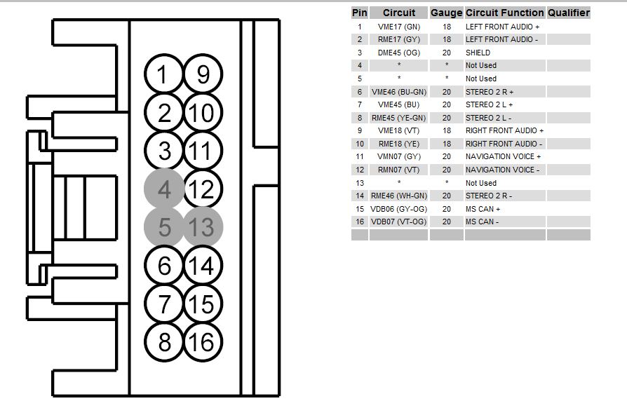 2008 Ford Fusion Radio Wiring Diagram from ww2.justanswer.com