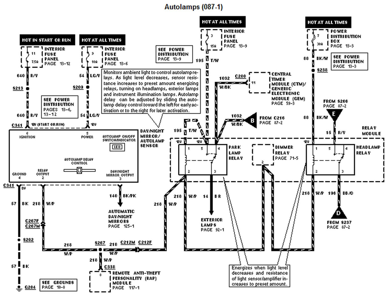 96 Ford Explorer Radio Wiring Diagram from ww2.justanswer.com