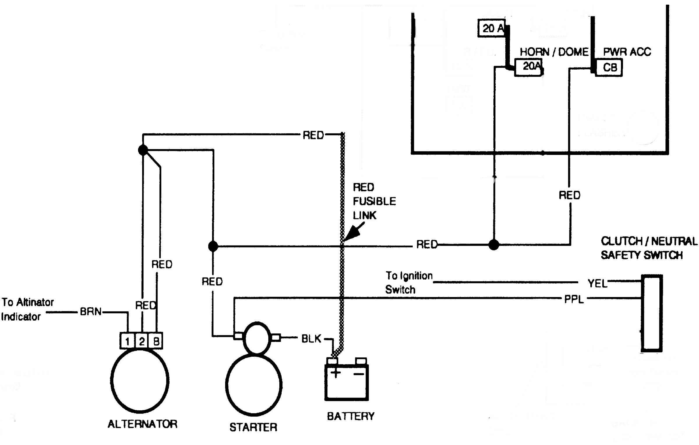 2000 Chevrolet 1500 Clutch Safety Switch Wiring Diagram from ww2.justanswer.com