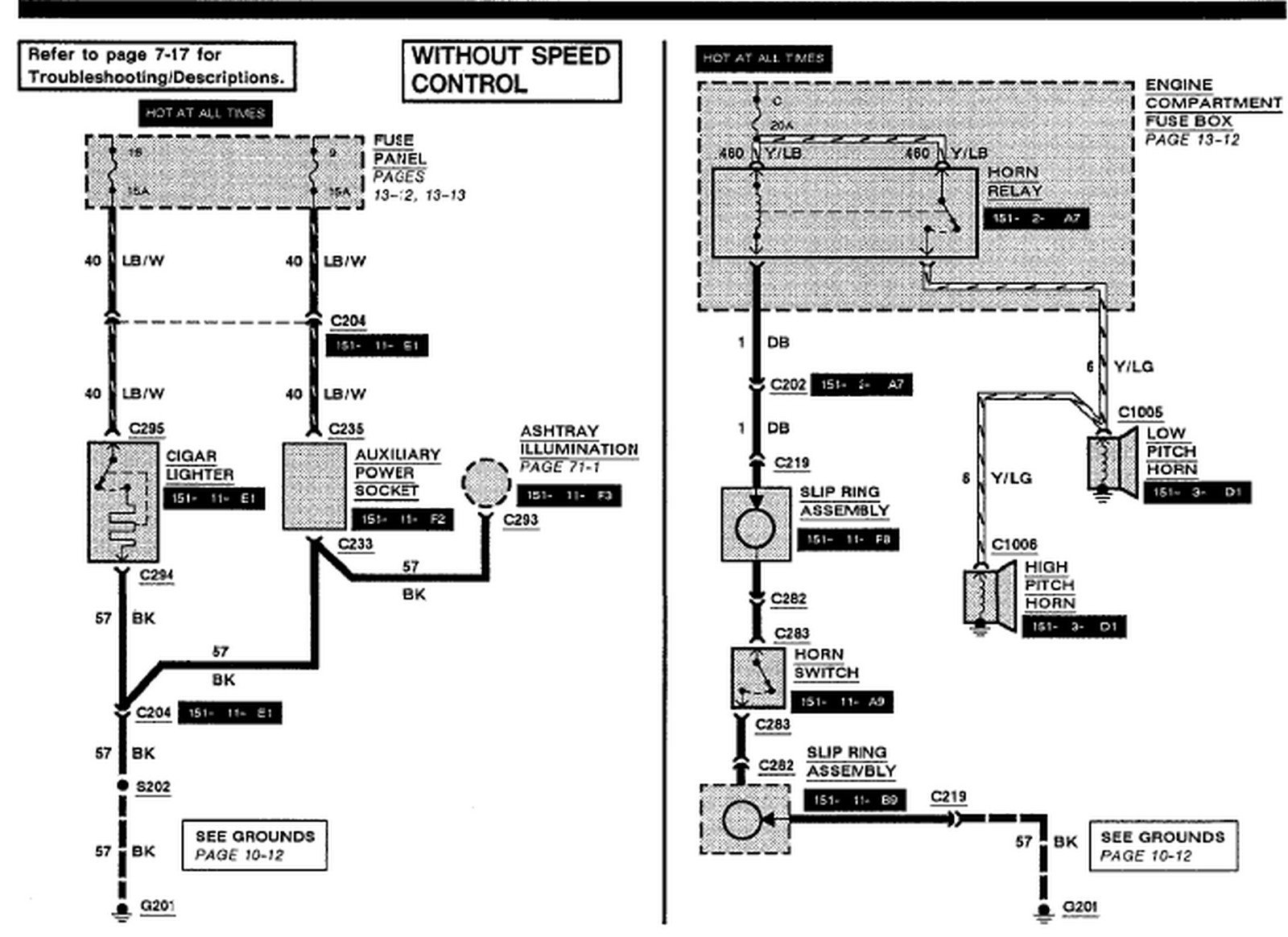 2005 Ford F150 Wiring Diagram Pdf from ww2.justanswer.com