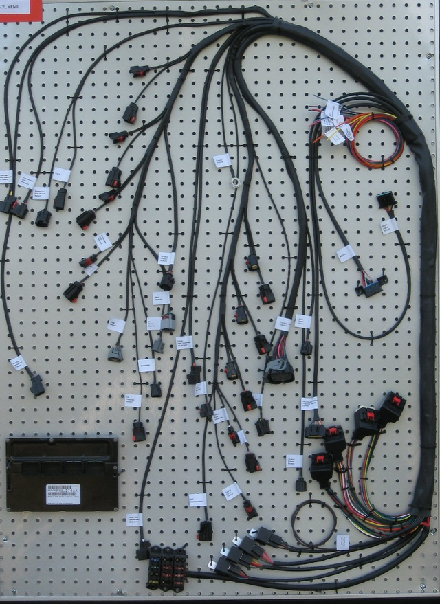 Dodge D150 Wiring Harness from lirp-cdn.multiscreensite.com