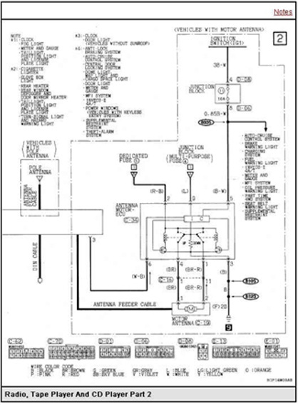 2004 Ford Focus Stereo Wiring Diagram from static.cargurus.com