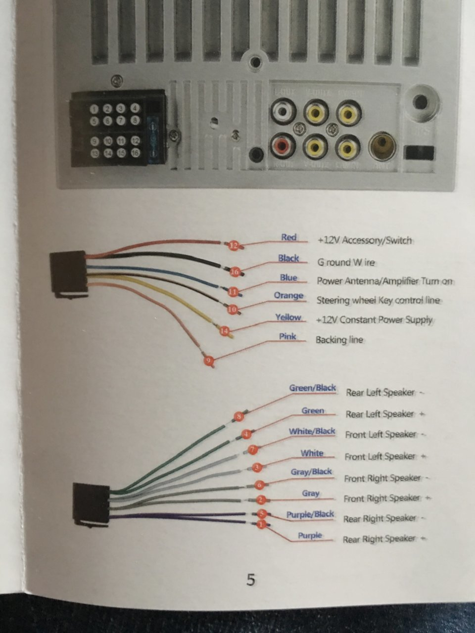 1998 Toyota Tacoma Wiring Diagram from twstatic.net