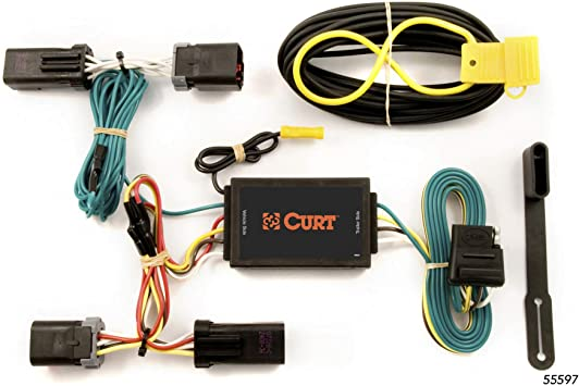 Dodge Trailer Wiring from images-na.ssl-images-amazon.com
