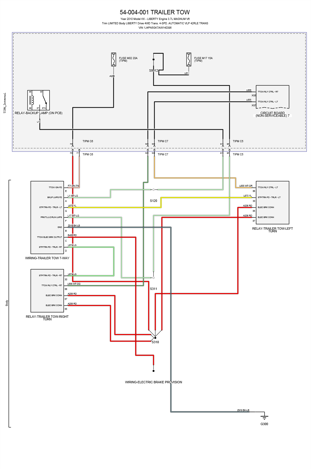 Jeep Liberty Wiring Diagram from f01.justanswer.com