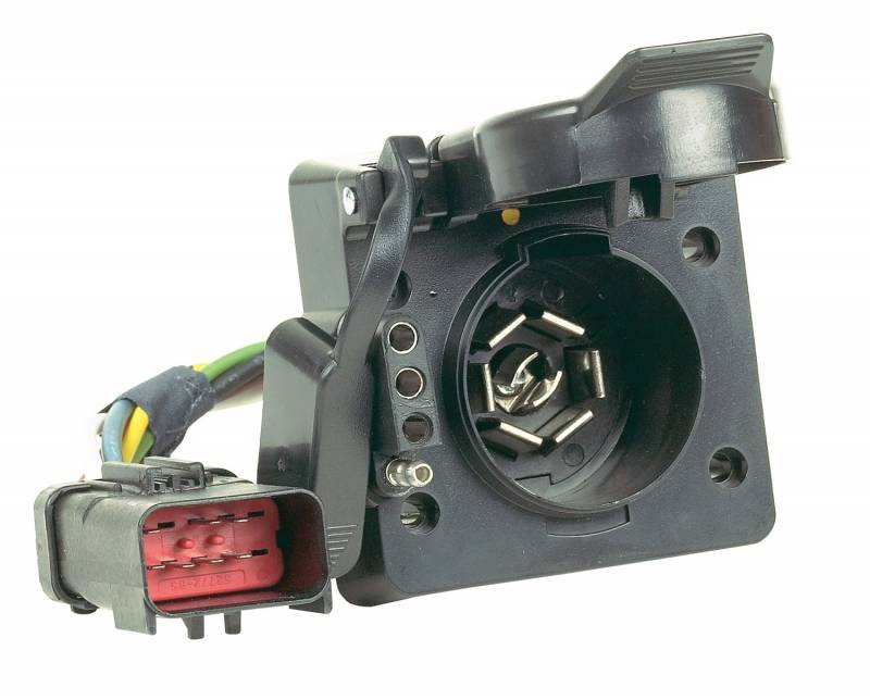 2007 Jeep Grand Cherokee Trailer Wiring Harness from hhsales.com