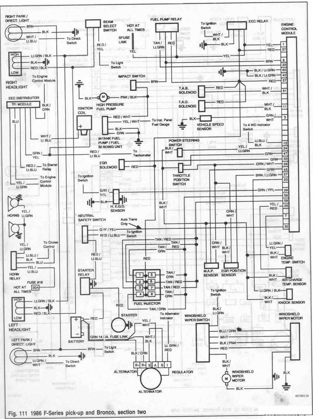 1978 Ford Bronco Wiring Diagram from 3.bp.blogspot.com