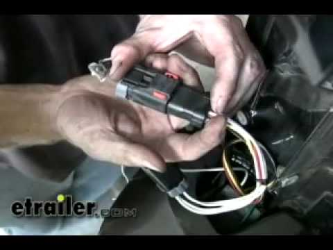 2008 Jeep Liberty Trailer Wiring Harness from i.ytimg.com