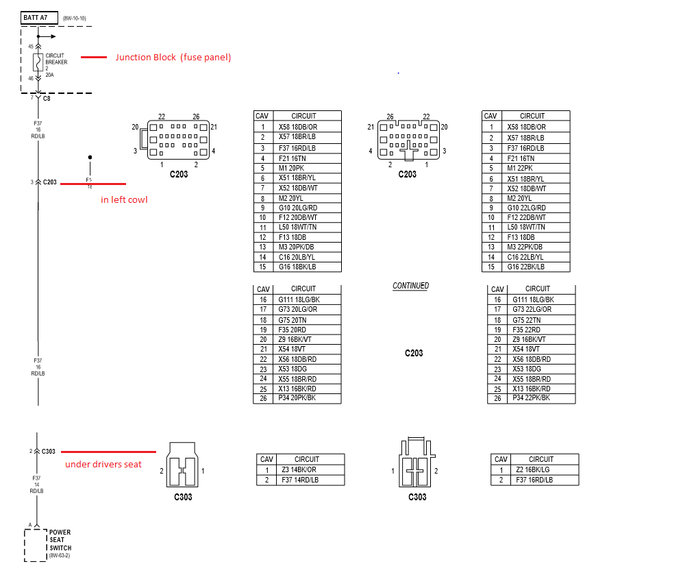 Free Wiring Diagrams For Dodge from cimg0.ibsrv.net