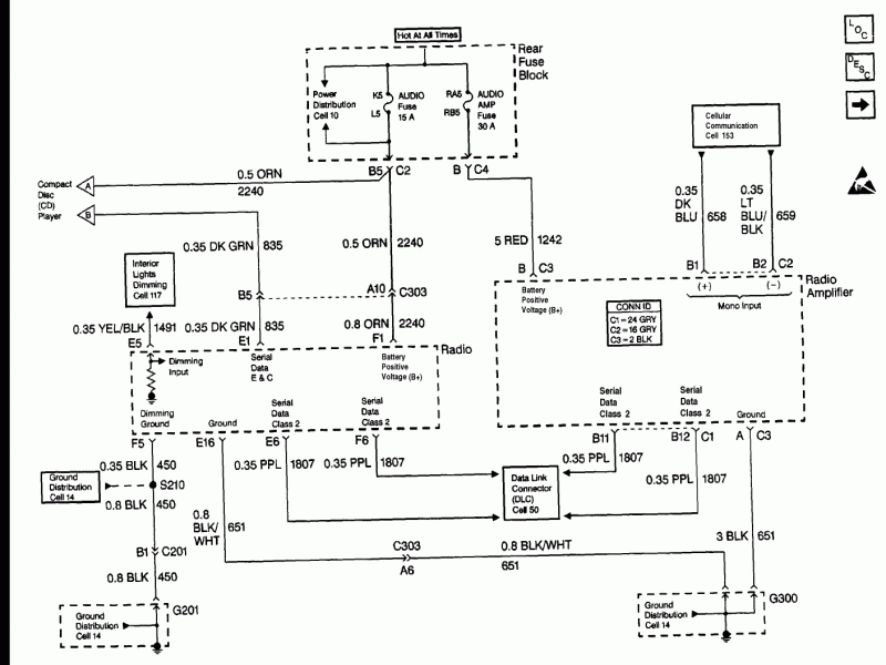 2004 Cadillac Deville Stereo Wiring Diagram from i1.wp.com