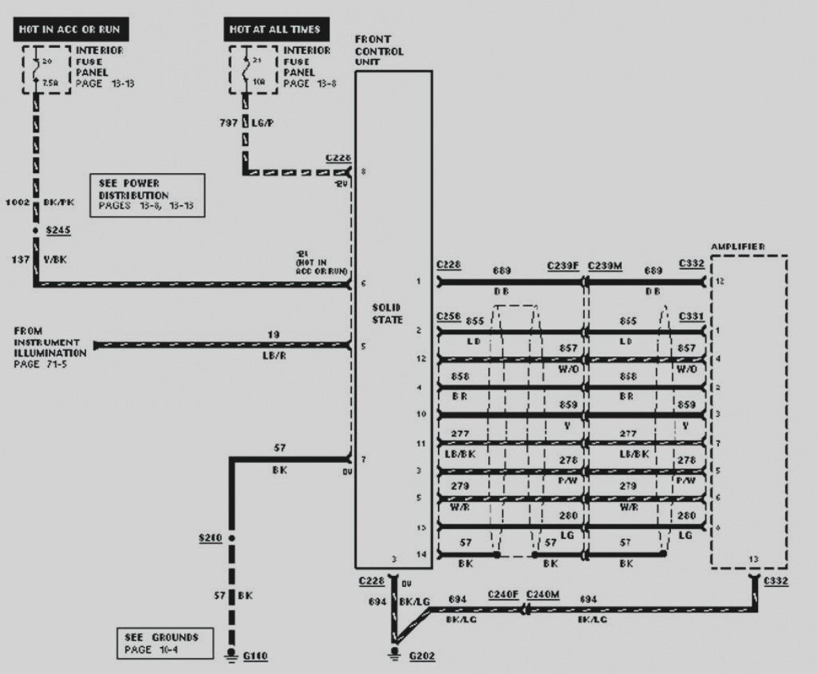 Ford Explorer Wiring Diagram from i1.wp.com