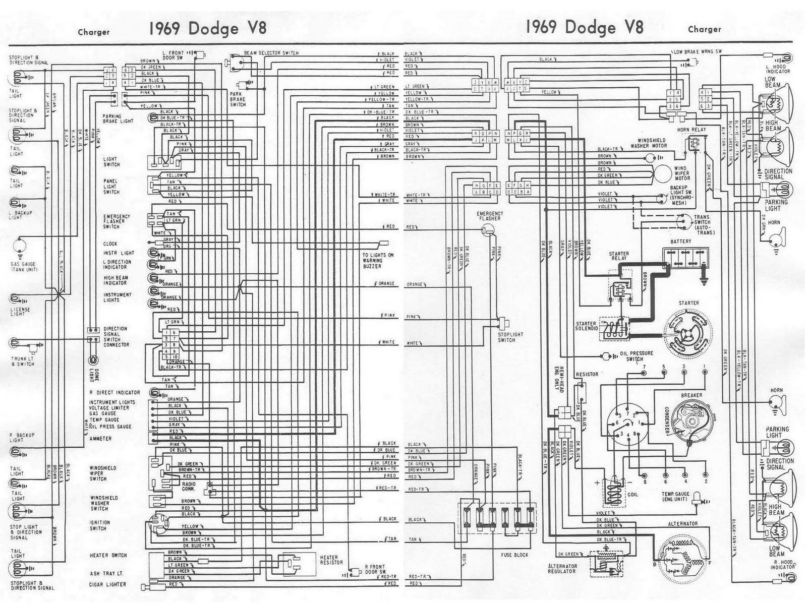 Dodge Power Outlet Diagram Wiring from 4.bp.blogspot.com