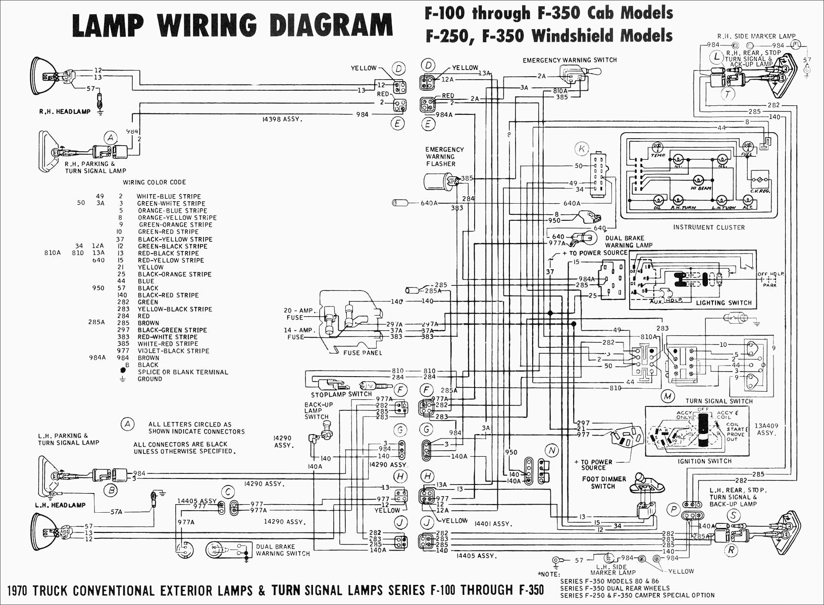 Trailer Wiring For Jeep Cherokee from wholefoodsonabudget.com