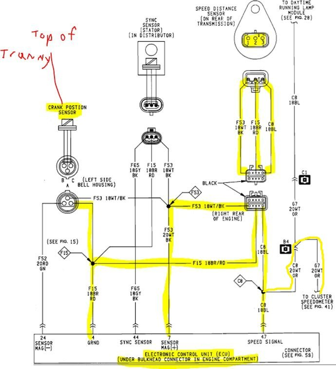 2012 Jeep Liberty Wiring Diagram from ww2.justanswer.com