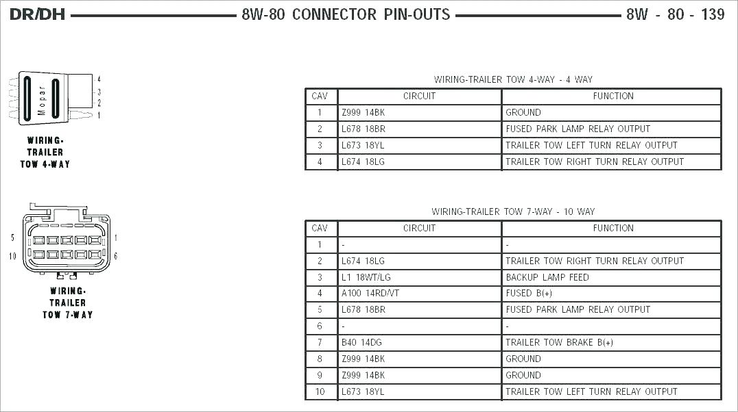 2005 Toyota Corolla Radio Wiring Diagram from static-cdn.imageservice.cloud
