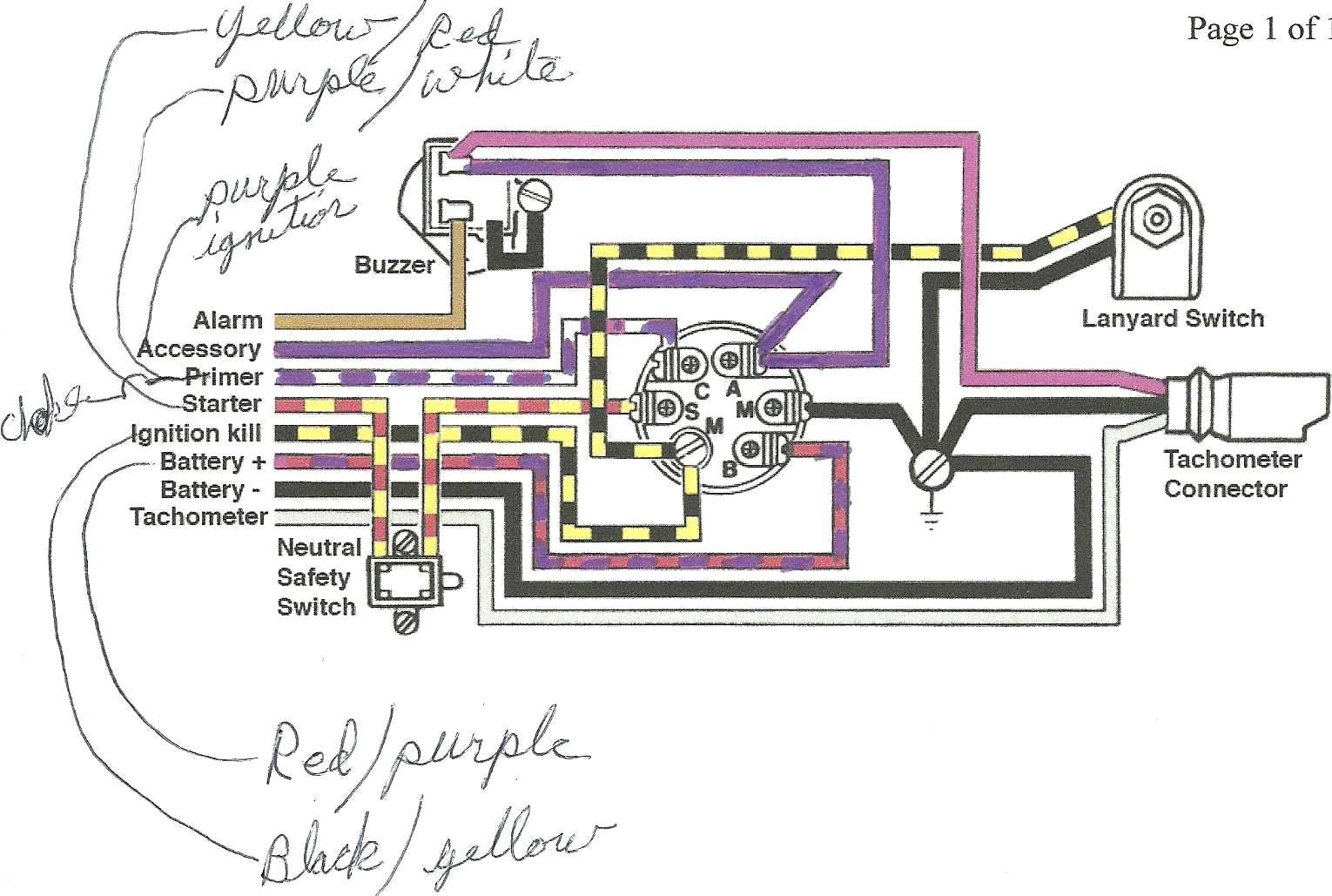 2000 Honda Accord Ignition Switch Wiring Diagram from i.pinimg.com