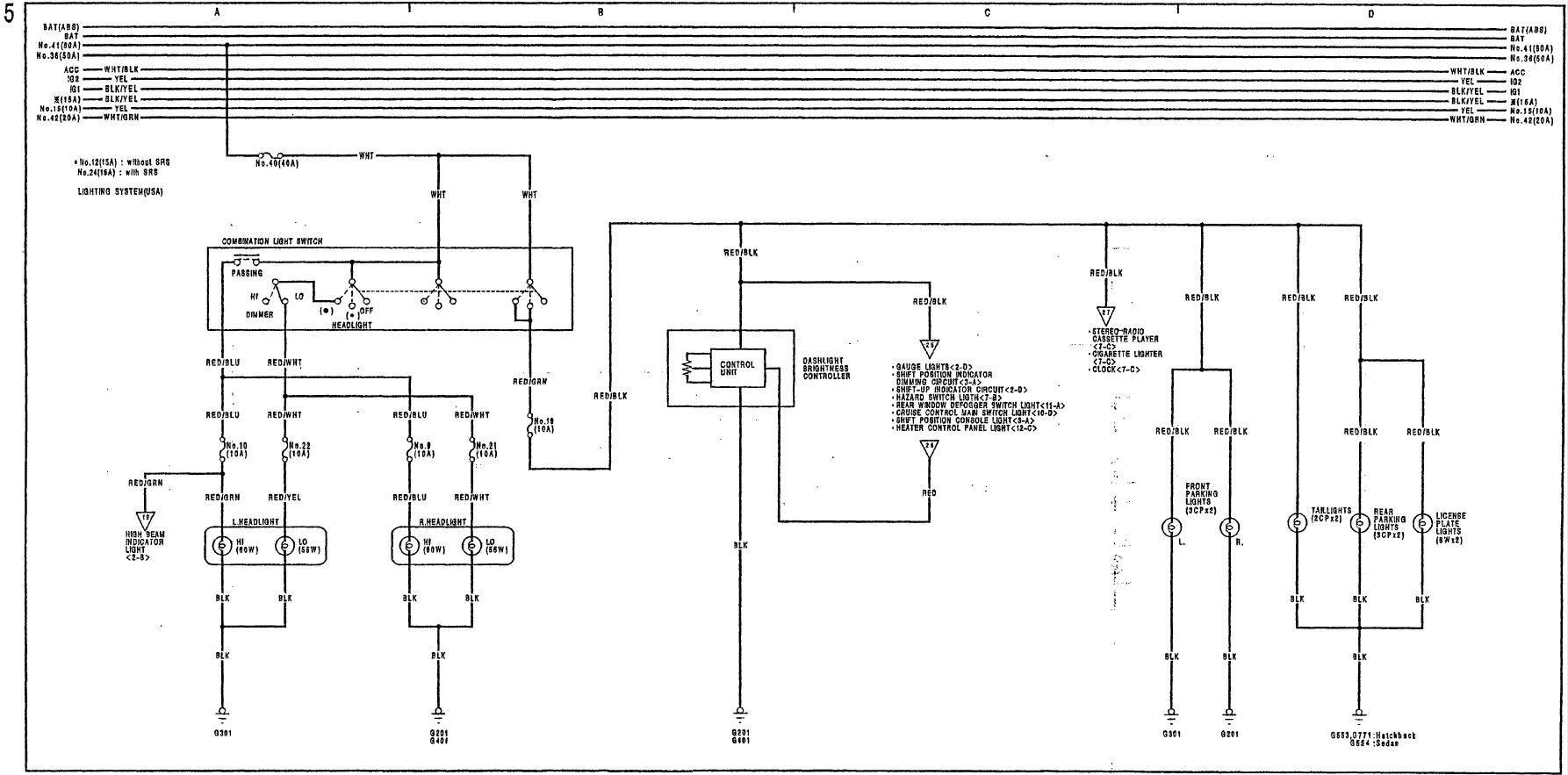 2002 Honda Civic Wiring Diagram from static-resources.imageservice.cloud