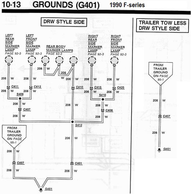 1990 Ford F350 Wiring Diagram from i.imgur.com