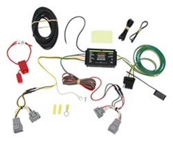 1998 Jeep Cherokee Wiring Harness from images.etrailer.com