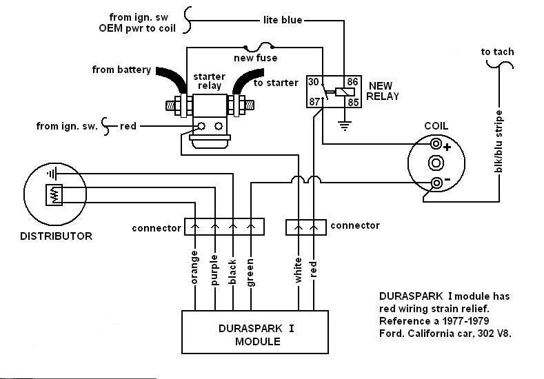 Ford 302 Distributor Wiring Diagram from i0.wp.com
