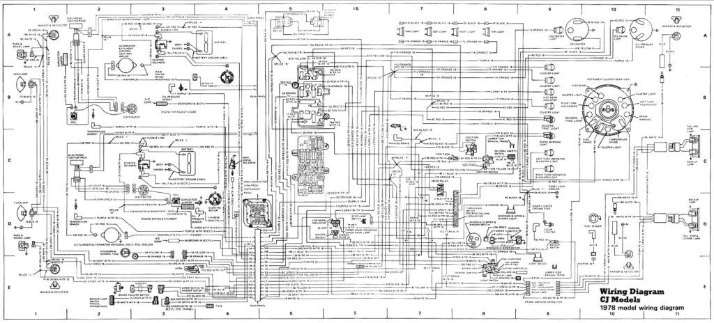 1998 Jeep Grand Cherokee Trailer Wiring Diagram from i.pinimg.com