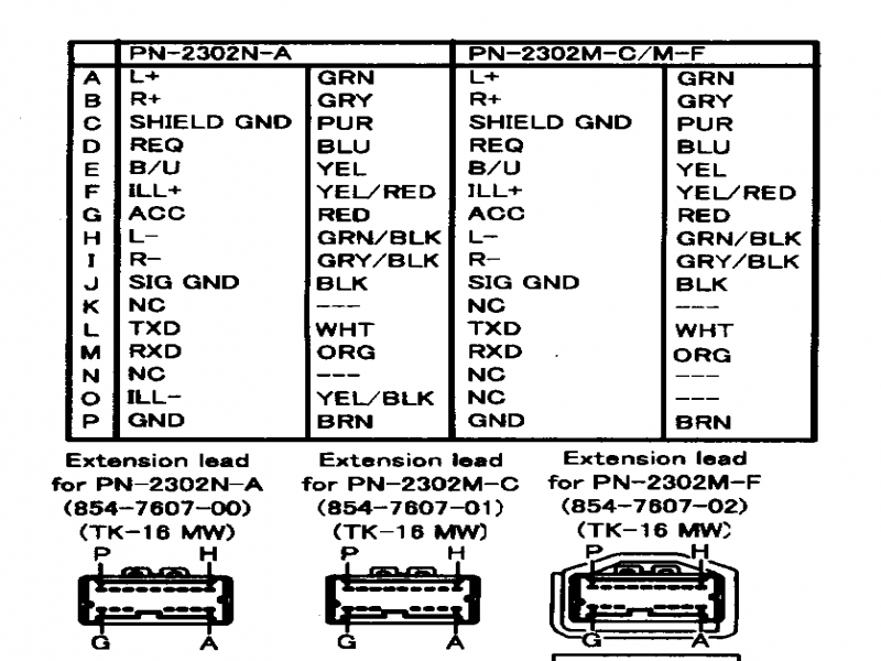 Nissan Altima Wiring Diagrams from i0.wp.com