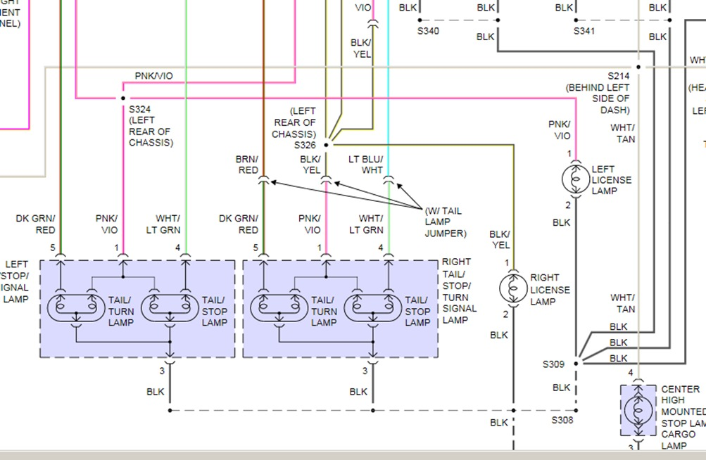 2013 Dodge Ram Trailer Wiring Diagram from www.2carpros.com