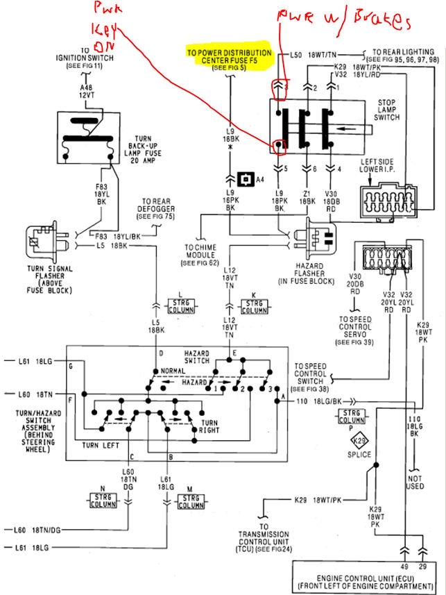 Jeep Wrangler Tail Light Wiring Diagram from static-cdn.imageservice.cloud