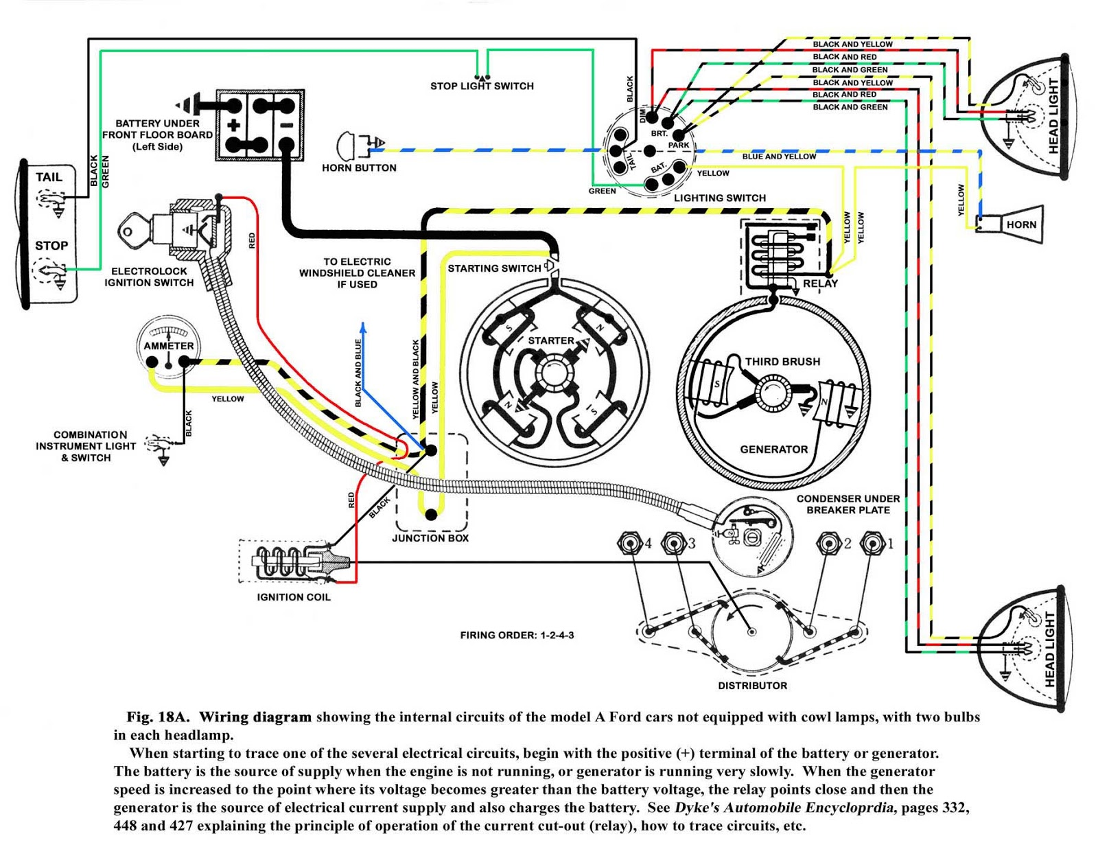 1940 Ford Wiring Diagram from 3.bp.blogspot.com