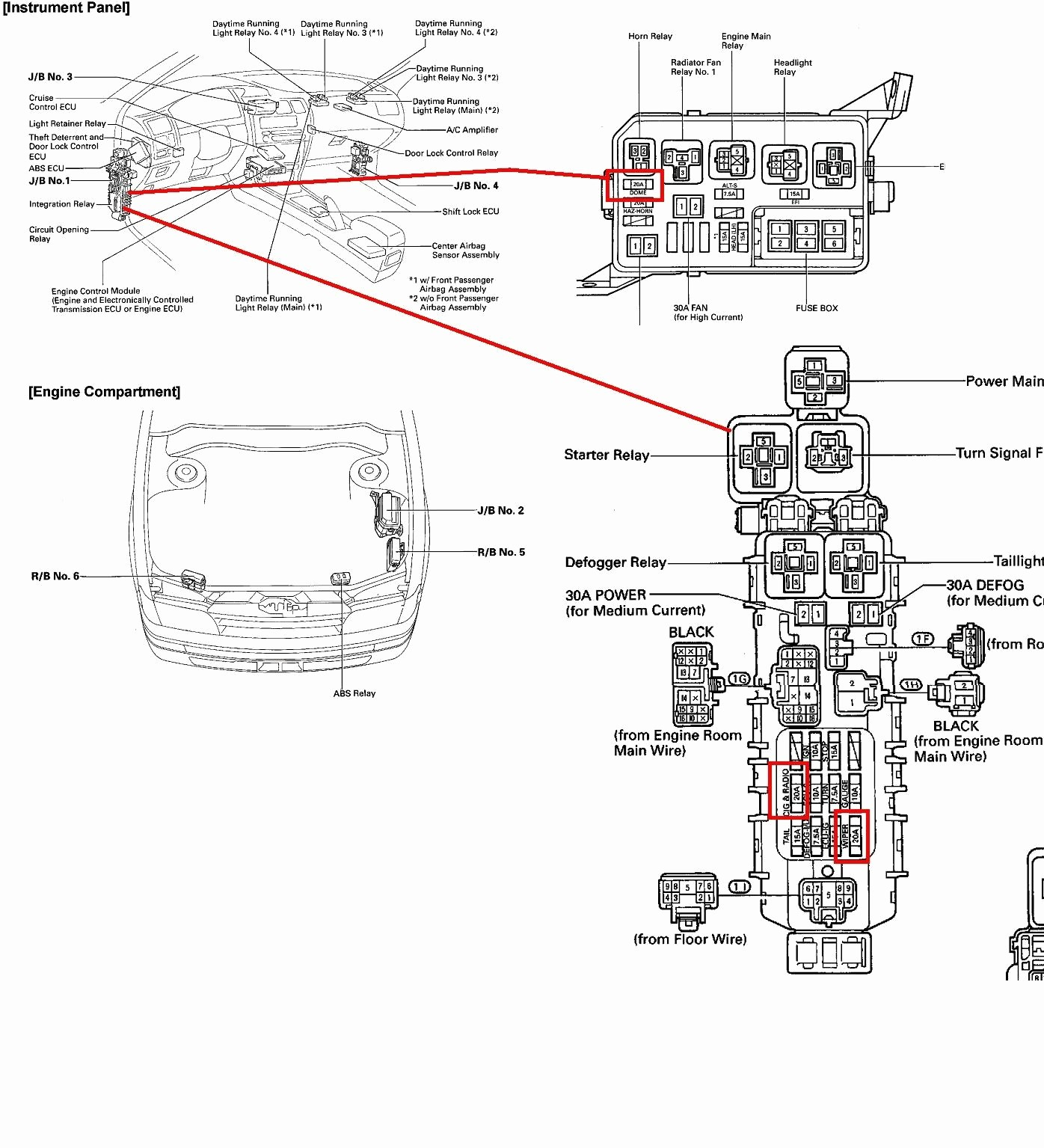 2011 Toyota Sienna Wiring Diagram from i0.wp.com