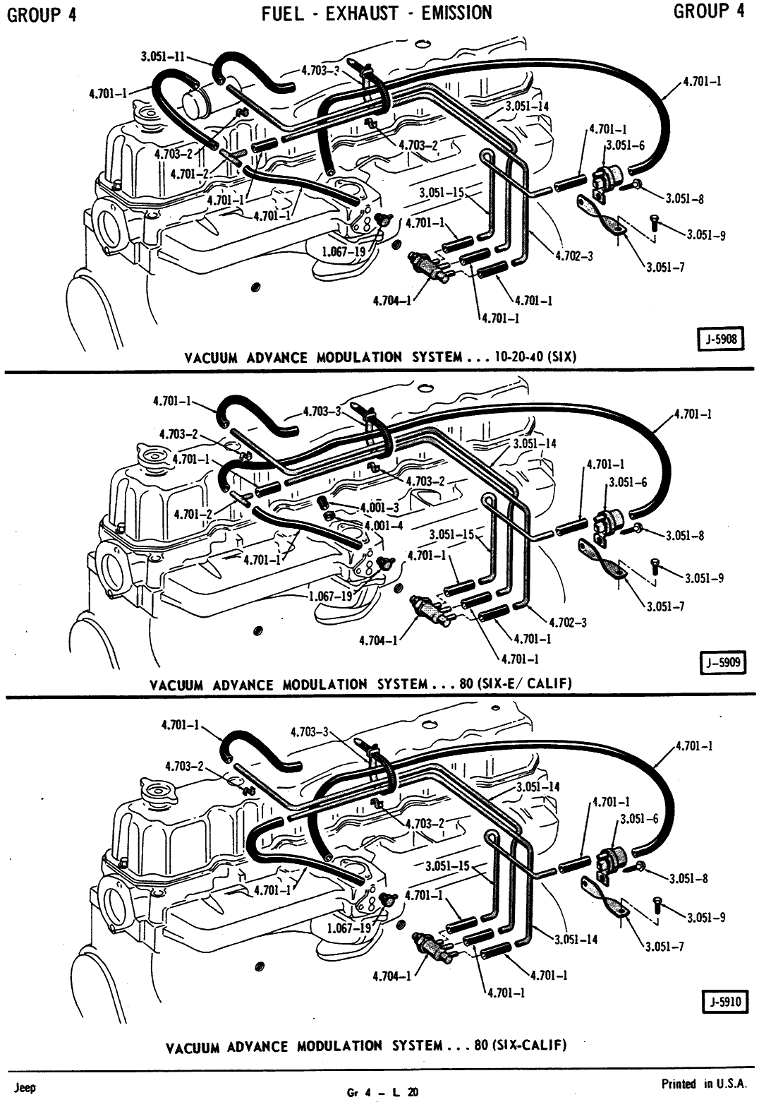 96 Jeep Cherokee Wiring Diagram from txautonet.com