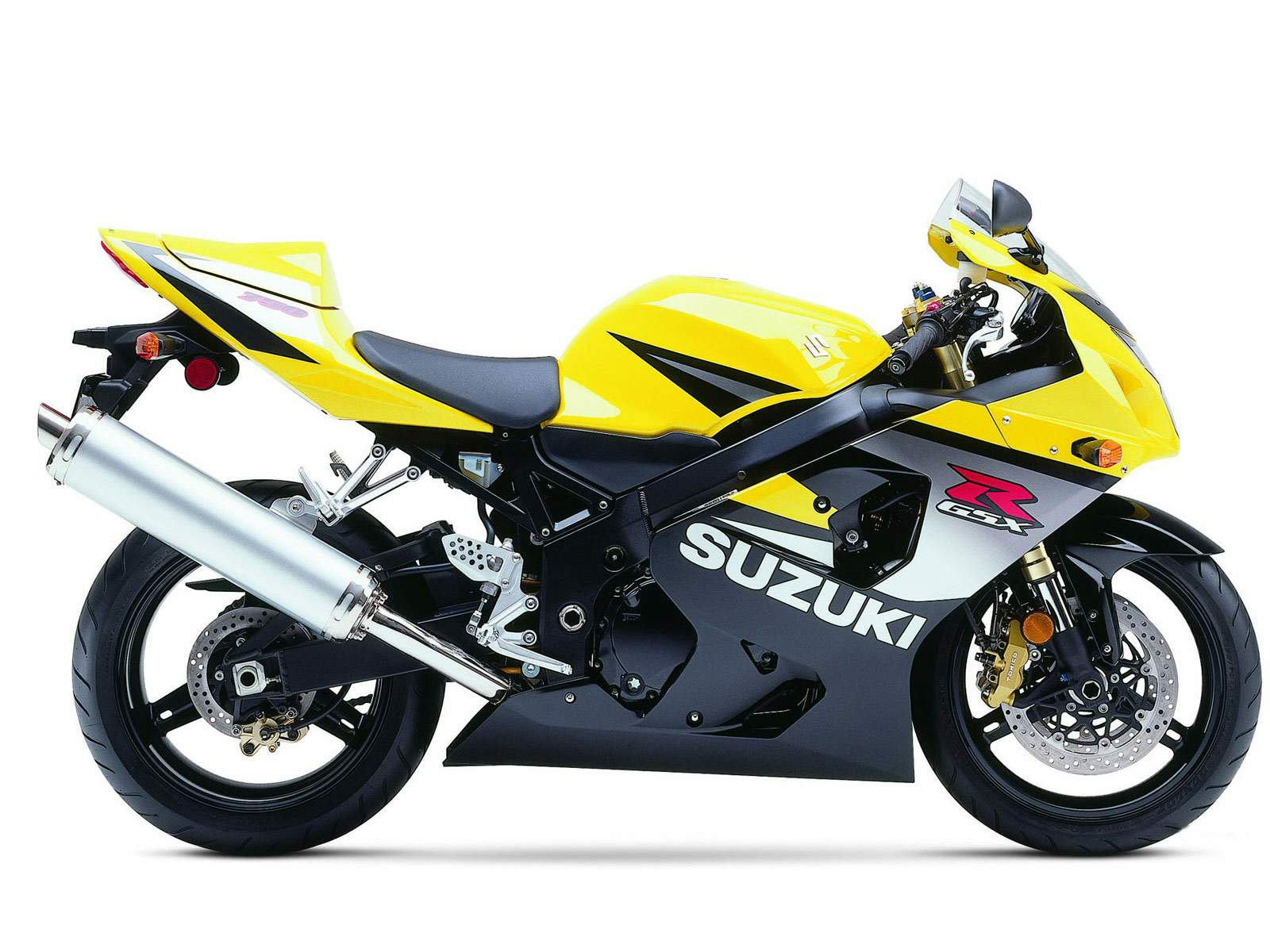 1999 Suzuki Gsxr 600 Wiring Schematics from www.motorcyclespecs.co.za