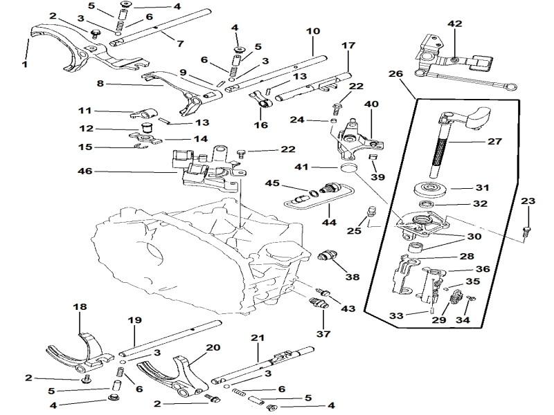 2006 Dodge Charger Radio Wiring Diagram from i0.wp.com