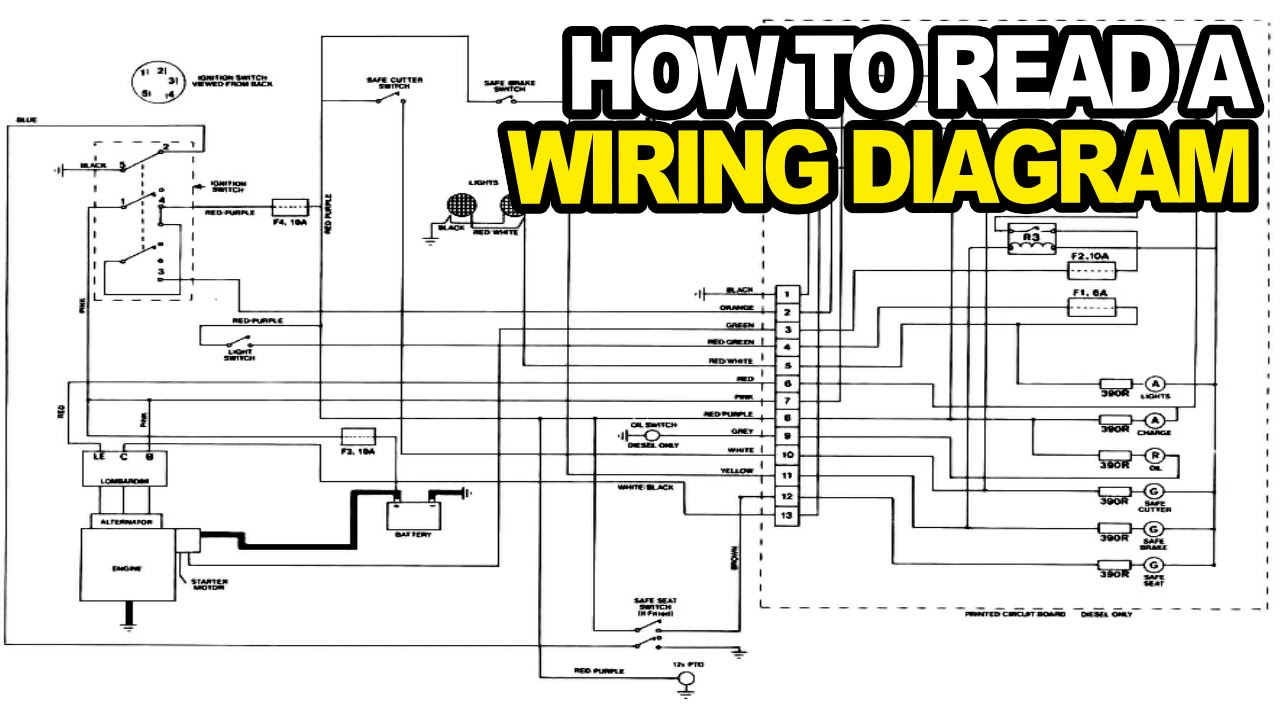 2004 Kia Sorento Wiring Diagram Collection