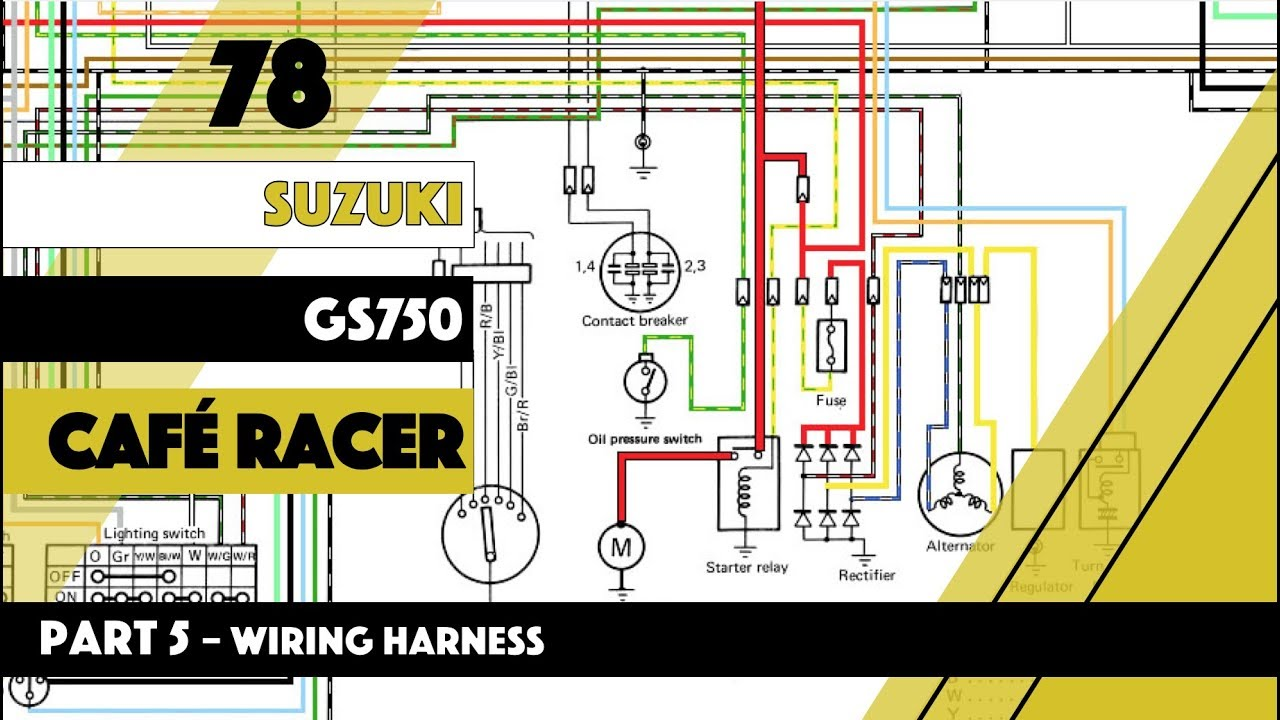 Suzuki Gs 450 Wiring Diagram from i.ytimg.com
