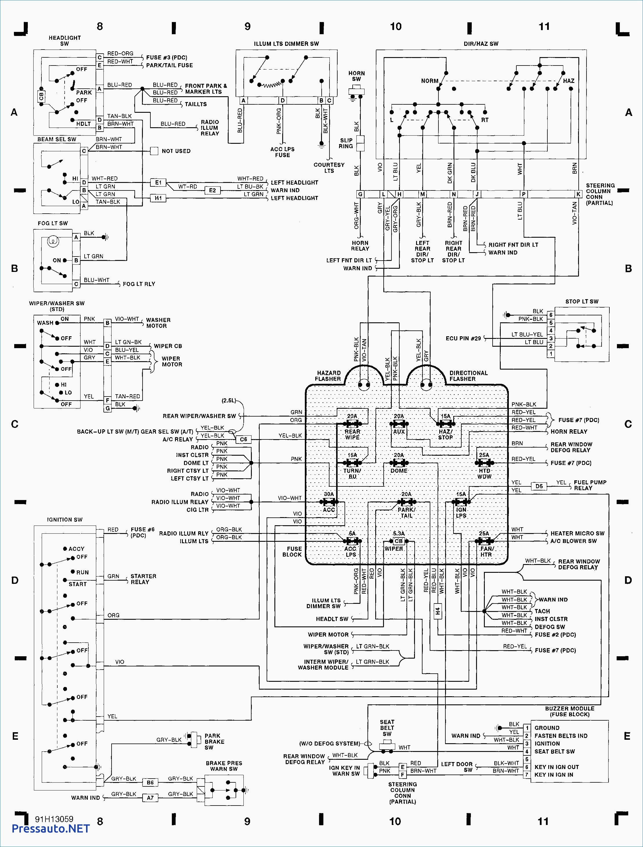 Mercedes Vito Central Locking Wiring Diagram from i2.wp.com