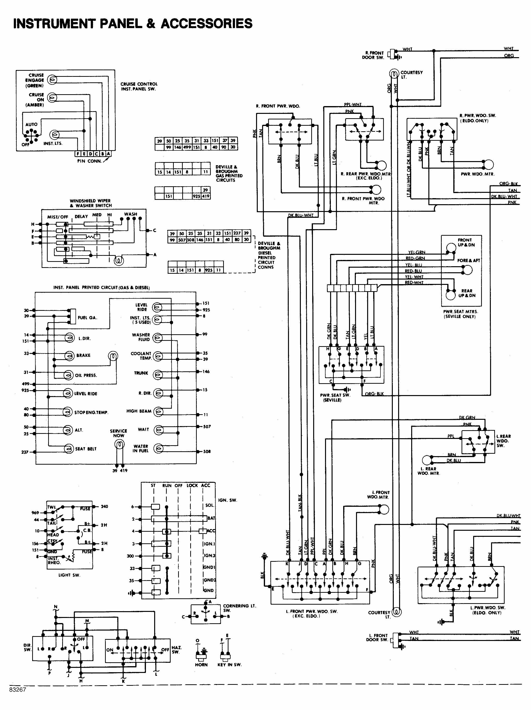 97 Cadillac Deville Radio Wiring from i1.wp.com