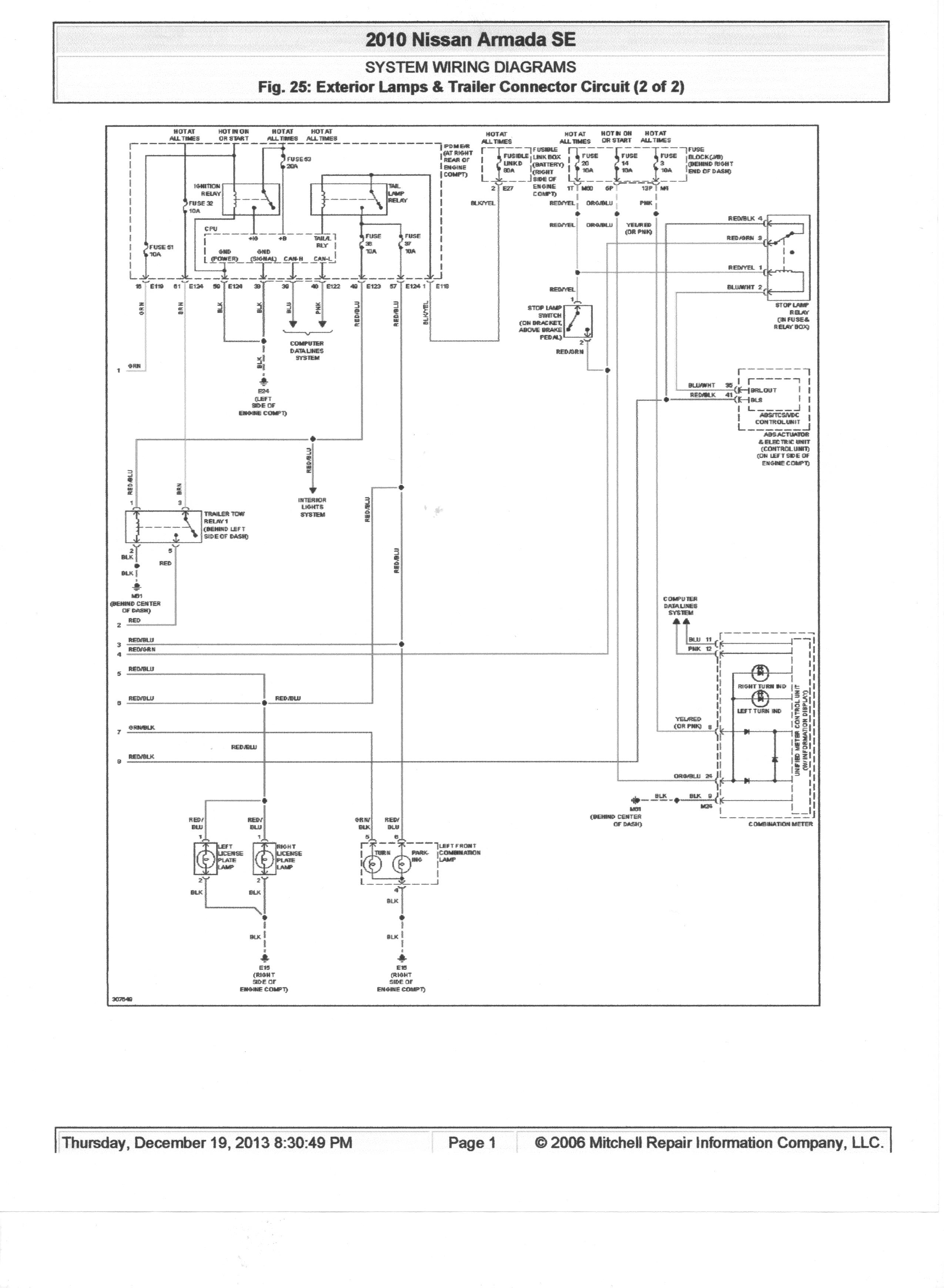 Nissan Titan Brake Controller Wiring from ww2.justanswer.com