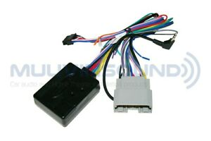 Dodge Charger Wiring Harness from static-assets.imageservice.cloud