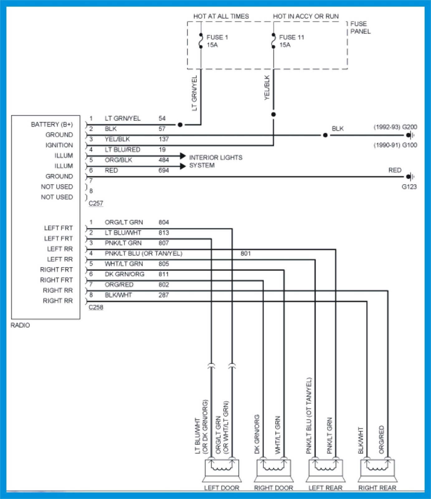 93 Ford Ranger Wiring Diagram from i0.wp.com