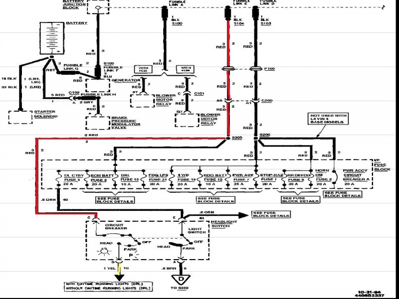 Headlight Switch Wiring Diagram from i0.wp.com