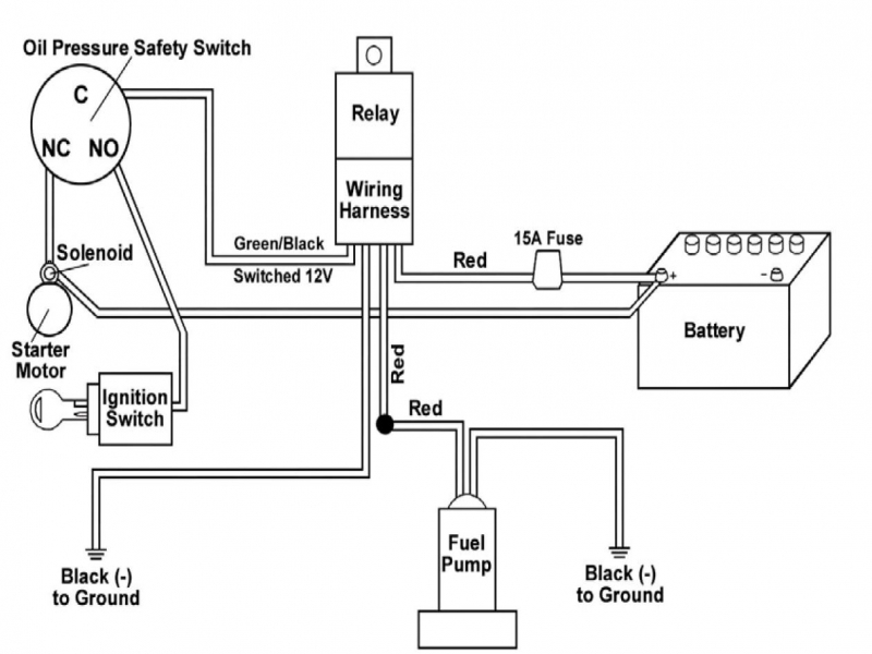 Mercruiser Ignition Switch Wiring Diagram from i0.wp.com